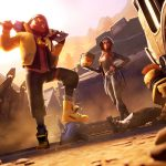 Unreal Engine 4.23 พร้อมให้ Download แล้ว