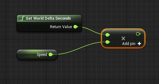 add-x-node