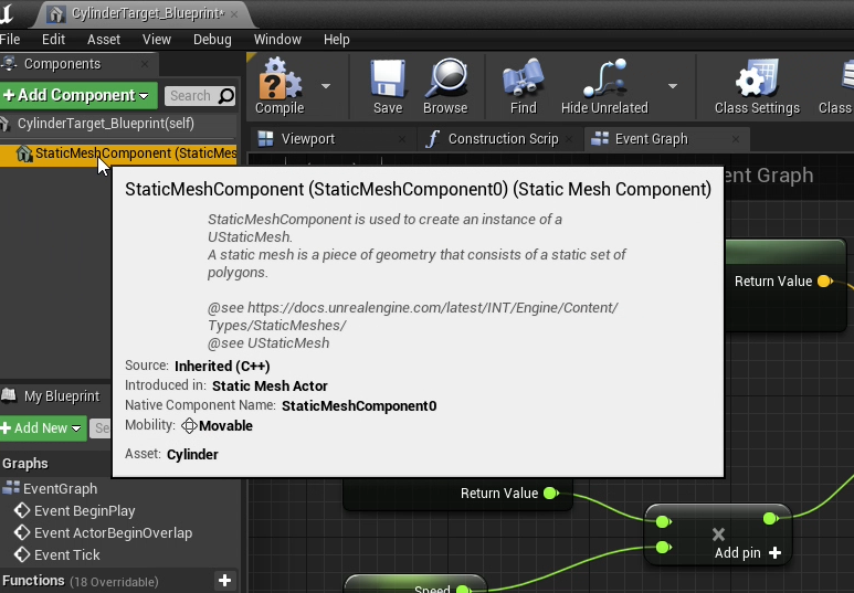 add-staticmesh-node