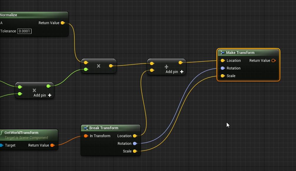 add-maketranform-node