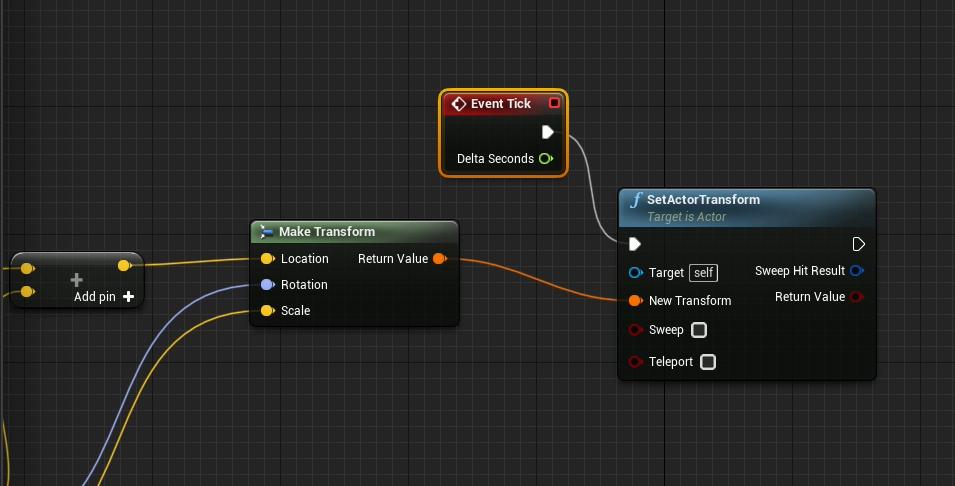 add-settransform-node