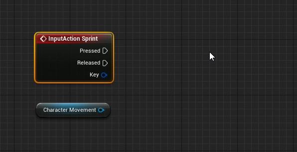 sprint-node