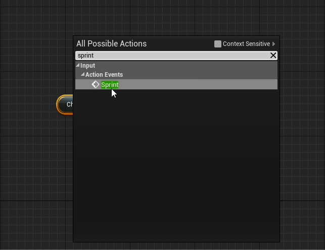 add-sprint-node