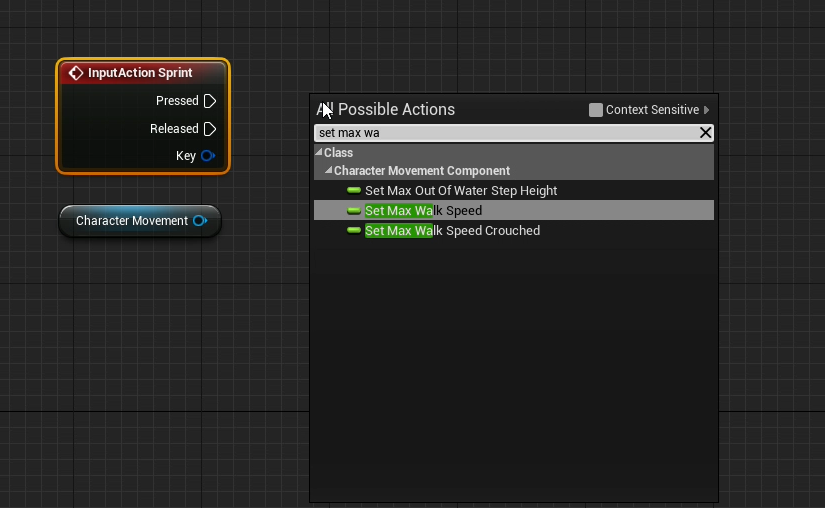 add-set-max-walk-node
